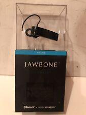 Jawbone Prime Bluetooth Earwear + Noise Assassin