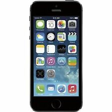 Apple Handy 64GB ohne Vertrag