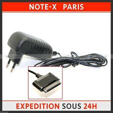 Chargeur Pour ASUS Transformer Pad TF101 TF201 TF300 TF300T TF300TG