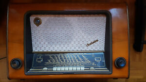 Telefunken Radio Orchestra 53