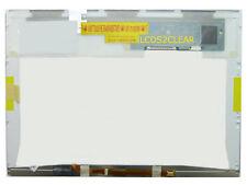 """BN IBM Thinkpad R400 14.1"""" WXGA LED LCD Panel 42T0699"""