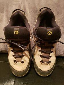 Shimano MTB Cycling Shoes SH-M 034 Men's Size 7.5 EU 41