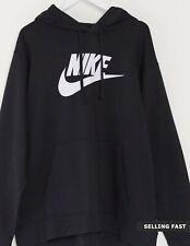 NIKE Fleece Club PO Pullover Hoodie Jumper - Size 3XL & 4XL - OZ STOCK!