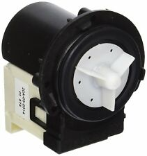 New Washer Drain Pump Motor Washing Machine Lg Replacement Part 4681Ea2001D