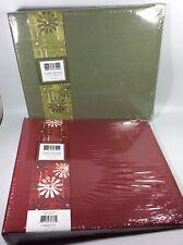 We-R Memory Keepers Scrapbook Extension Post /& Screw Album Scrap Book Postbound