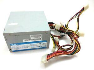 Antec BP350P Earthwatts 350W ATX Desktop Power Supply