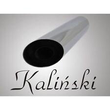 KALINSKI Exhaust Silencer Yamaha Midnight Star 950