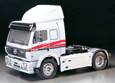 Tamiya 1/14 R/C   Mercedes Benz 1838LS  Tractor Truck Unassembled Kit  # 56305