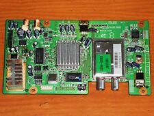 Dtm-4000 30000481 c0p00721 REV:1.1 Tuner Board ATEC TV LCD TV av421ds av371ds