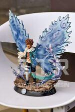 [PRE-ORDER] Naruto resin statue STR Studio Choji Deposit NEW End of October