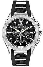Citizen Signature Octavia Perpetual Calendar Men's Watch BL5460-00E Poly & Steel