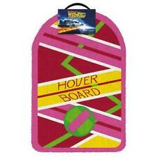 Back to the Future (Hoverboard)  Doormat GP85353 60 x 40cm