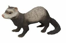 Ferret Replica Safari Ltd #265929 Incredible Creatures Collection
