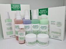 Mario Badescu Skincare Facial Spray/Toner/Masks/Silver Powder/Acne/Cleasing Gel