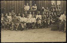 Wahner Heide-Wahn-Köln-POW-Lager-Armée française-Prisoner of war camps-6