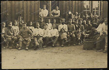 Wahner Heide-furia-Colonia-Pow - inventario-Armee française-Prisoner of War camps - 6