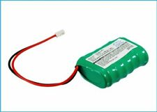 Cameron sino 150mAh 7.2V Ni-MH DC-16 Battery For Field Trainer SD-400S FT-100 Do