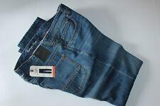 811d5a35 Tommy Bahama Pants Jeans Barbados Slim Light Indigo TD116038 New 32x34 32  Waist