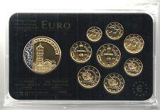 Gold Münzen Aus Zypern Günstig Kaufen Ebay