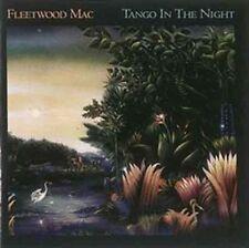 FLEETWOOD MAC - TANGO IN THE NIGHT NEW CD