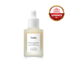 [Huxley] OIL ESSENCE ; ESSENCE-LIKE, OIL-LIKE - 30ml Korea Cosmetic