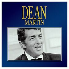 Dean Martin Signature (CD 2003) New & Sealed