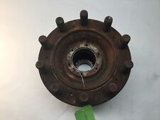Used Rockwell Steer Hub Assembly 333-D-2396