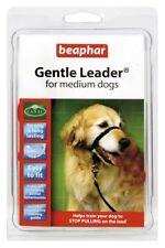 Gentle Leader, Medium Dogs. Premium Service, Fast Dispatch