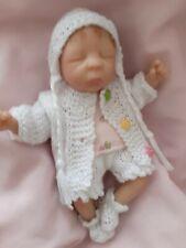 Ashton drake dolls pre owned