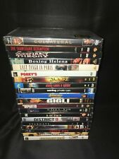 Dvds Movies For Only $3 - Your Choice