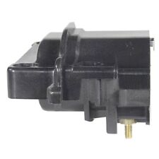 Ignition Coil ACDelco Pro E580