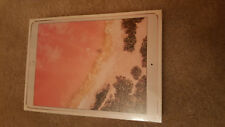 New Apple iPad Pro 2nd Generation 256GB Wi-Fi, 10.5Inch - Rose Gold