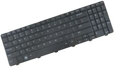 NEW OEM Dell Inspiron N5010 / M5010 Laptop Keyboard - 9GT99 09GT99 A