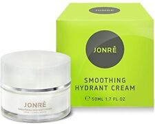 Jonre Anti Aging Night Cream Definitely Hydrating Face Cream Anti Wrinkle 1.7oz
