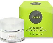 Jonre Anti Aging Night Cream Definitely Hydrating Face Cream Anti Wrinkle 1.7oz