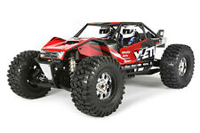 AX90032 Axial Yeti XL Monster Buggy 4wd RTR