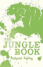 El libro de la selva de Rudyard Kipling (de Bolsillo, 2013) - 9781407143613-G017