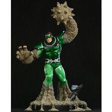 Bowen Designs Exclusive Armored Sandman Spider-man Statue New