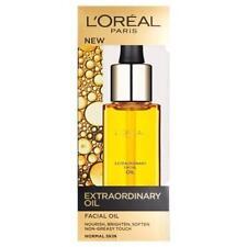 L'Oréal Oil Facial Moisturisers