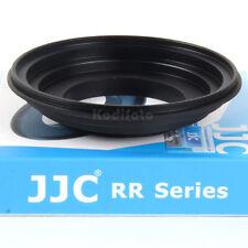 JJC RR-AI Anillo Adaptador Inversor Macro Objetivos lentes Nikon 77mm