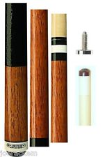 NEW ENERGY by Players Pool Cue - HC09 - FREE Joint Caps - Great Value Cue!
