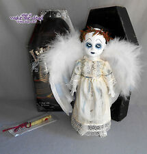 LDD living dead dolls * SERIES 11 * RAIN * original release
