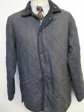 Barbour Zip Collared Coats & Jackets for Men Quilted