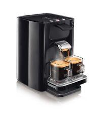 Philips Hd7866/61 Senseo Quadrante Machine À Dosette No