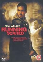 Running Scared DVD (2006) Paul Walker