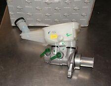 Nissan Micra K13 Brake Cylinder Part Number D6010-1HA2B Genuine Nissan Part