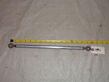 Polaris - 1995 XLT 580 - Drag Link