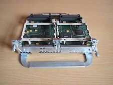 Cisco NM-2W Network Module