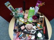 XXL Beautypaket Kosmetikpaket Kosmetik Pflege Set Tolle Marken Schmuckkästchen