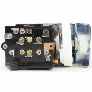 New Headlight Switch for Plymouth Fury I 1973 to 2001